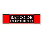 BANCO_DE_COMERCIO