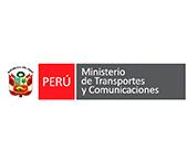 MINISTERIO_DE_DEPORTE