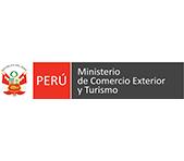 MINISTERIO_DE_TURISMO
