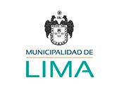 MUNICIPALIDAD_DE_LIMA